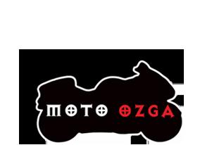 INTERNETOWY SKLEP MOTOCYKLOWY MOTOOZGA